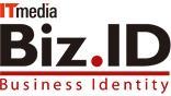 Bizid_itmedia