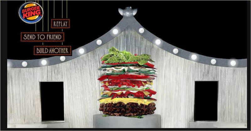 Burgerkingsp