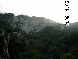 Dc1105399