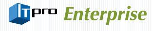 Itpro_enterprise