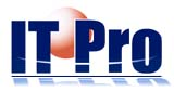 Itpro_logo