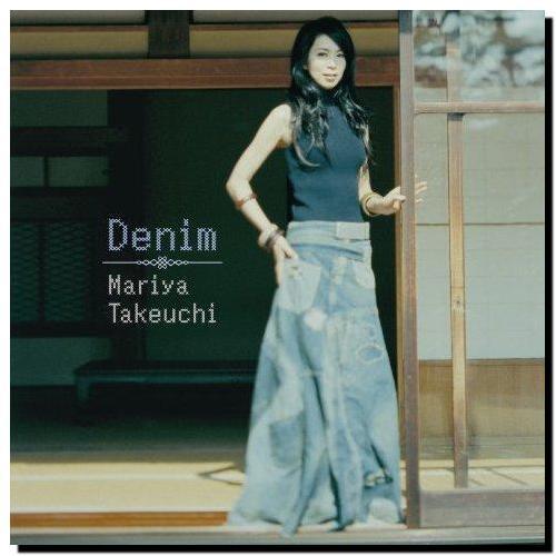 Mariyatakeuchi_denim_1