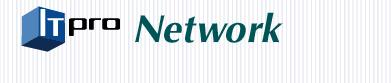Nikkei_itpro_network_logo_2