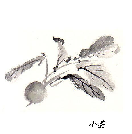 041206_Osan_Kokabu.jpg