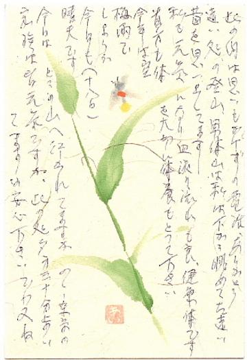 050621_HahanoEhagaki_001