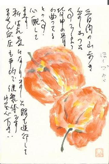050723_Hahano_Ehagaki