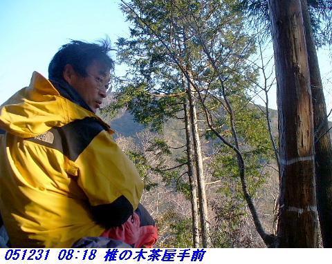 051229060102_KumotoriKoe_TamakiSaqn_014