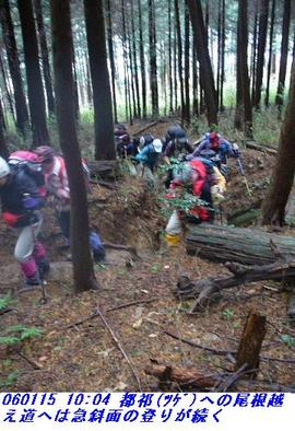 060115_YamaNakama80_NukaiDake_005