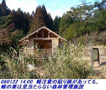 060122_UtagakiYama_07