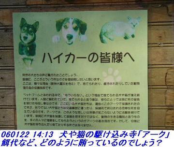 060122_UtagakiYama_09