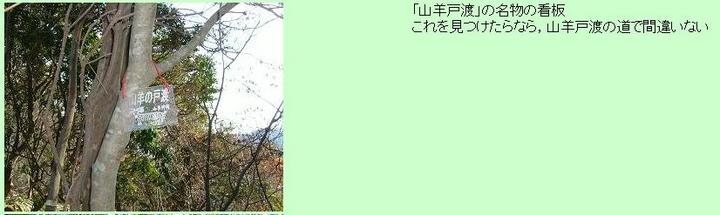 060308_HP_YaginoTowatari
