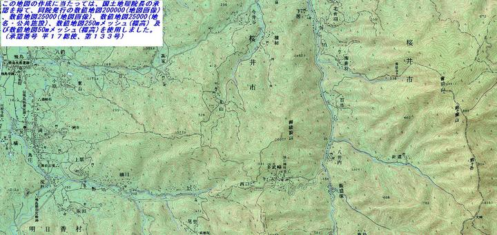 060312_Asuka_HSM_NWH_YRN