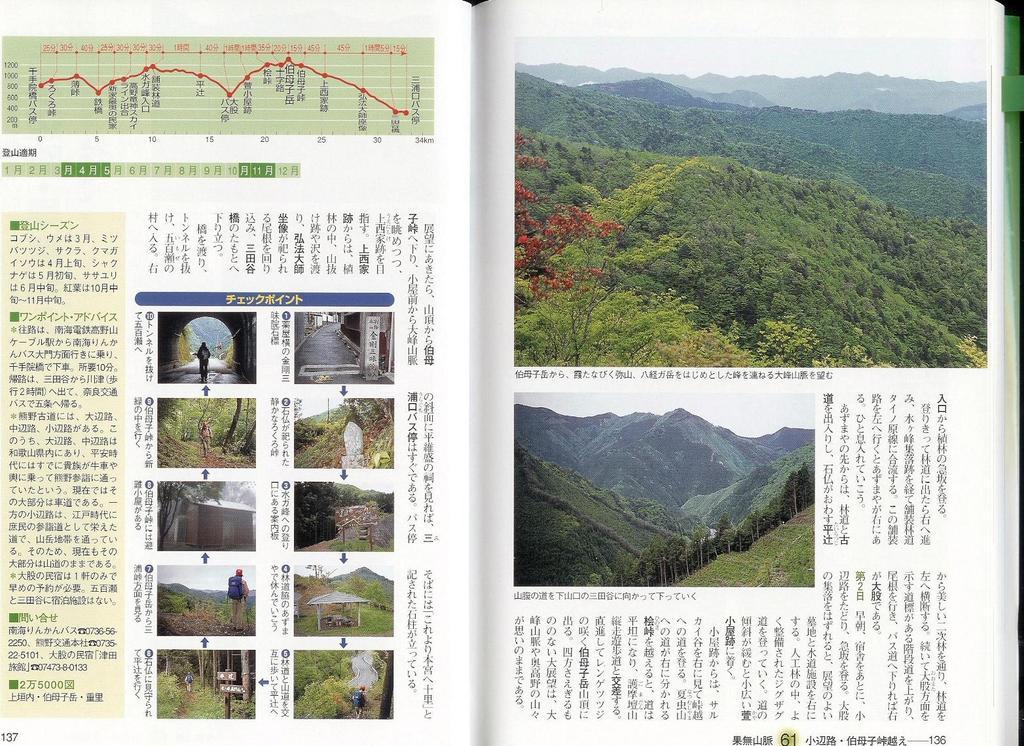 060503_06_kohejiguidebook_002