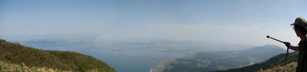 060521_hira_kojyorogaike_yakiniku_035