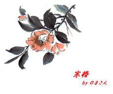 070220_kantubaki_byokosan