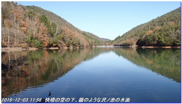 161203_sawanoike_sawayama_027