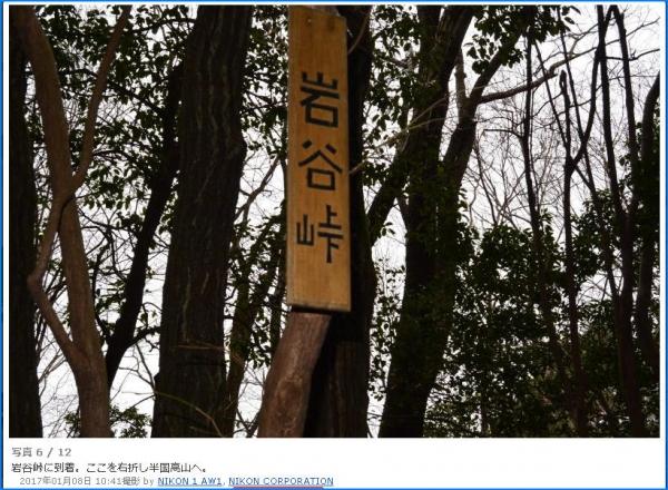 170108_mikimiki_iwatanitoge05