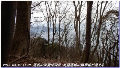 190323_kaiduoosaki_manjigoe_017