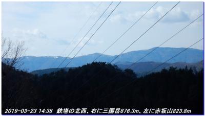 190323_kaiduoosaki_manjigoe_057_1