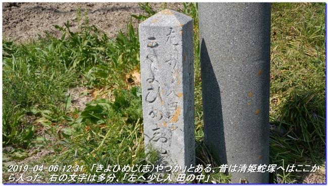 190406_kiiutihara_dojyoji_gobo_03_1
