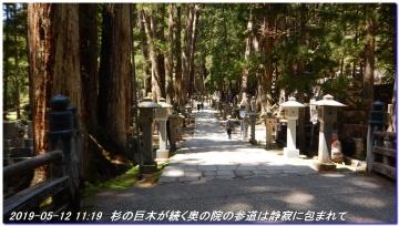 190512_okunointyoishi_daimon_kiihosokawa_7