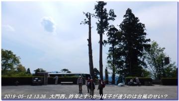 190512_okunointyoishi_daimon_kiihosokawa_8