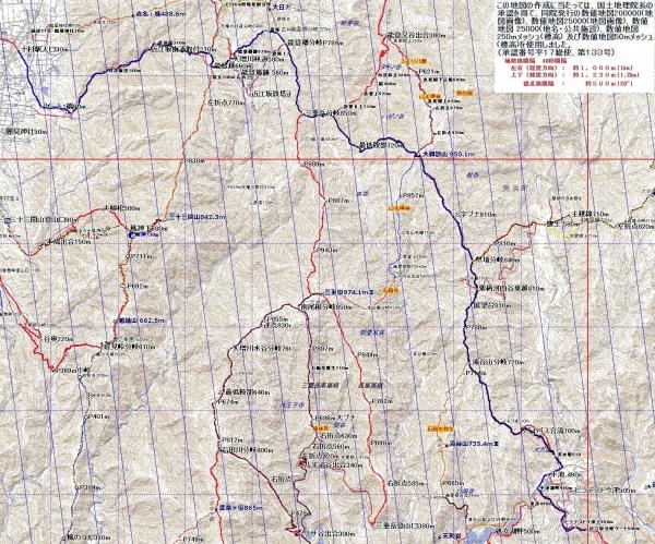 190629_oumisaka_oomikageyama_notogoe