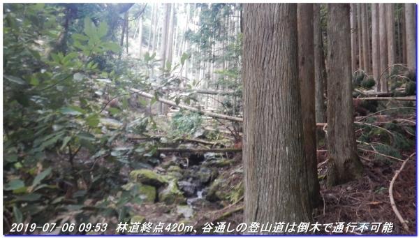 190706_hangokutakayama_kuguitoge_010