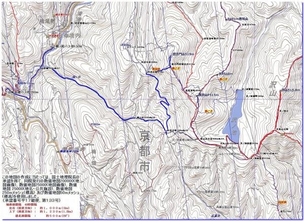 190713t2_bisyamonnyama_yabukari