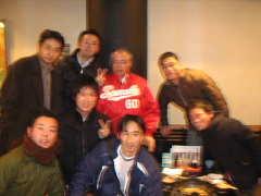 080201_syukusyoukaipart1_004