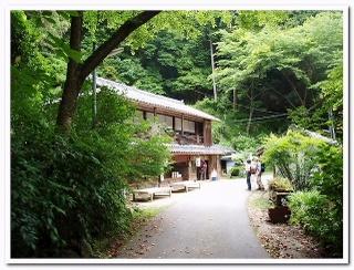 080615_109kasugayama_011_2