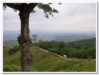 080615_109kasugayama_028