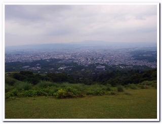 080615_109kasugayama_031