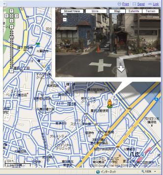080806_streetview_sumida