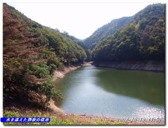 081019_kisurashiyama_010