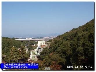 081019_kisurashiyama_011