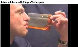 081127_coffee_in_space