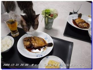 081231_tuki_kinsei_nakko_hage_002