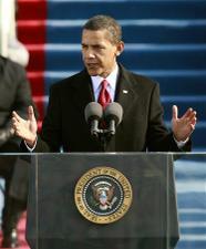 090123_obama_amr0901210948015p1