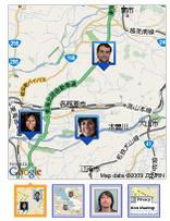 090206_google_latitude