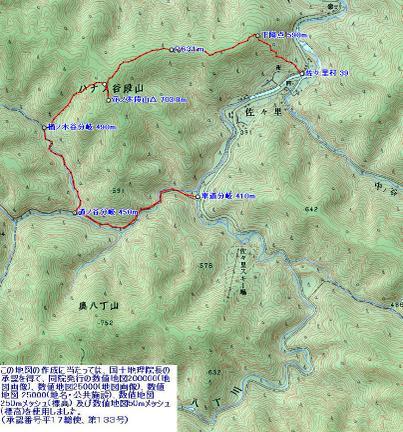 090411_hananokidan