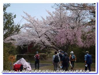 090412_garyunomori_028