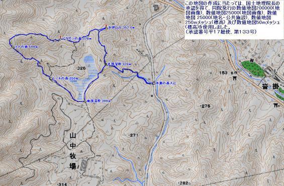 090506_yamakadosuigennomori