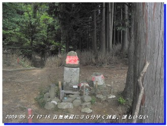 090627_ujiujidani_26