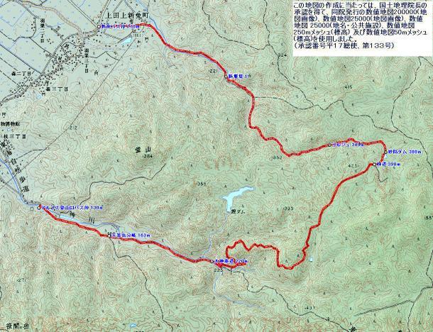 090829_ootogawa