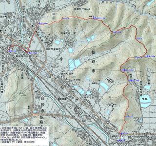 091103_okesueyama
