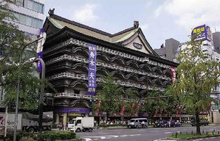 091203_shinkabukiza2