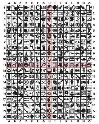 091218_jigazopuzzle_jnk_kai
