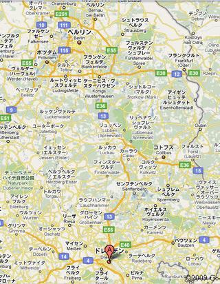 091224_dresdenmap