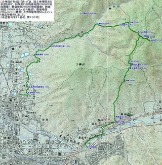 100117t_makimukuyama
